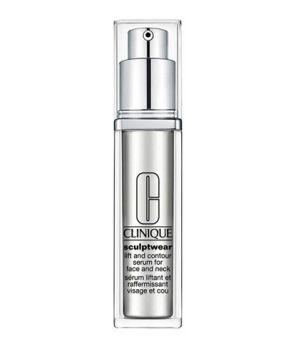 Sculptwear - Siero Lifting Viso e Collo 30 ml