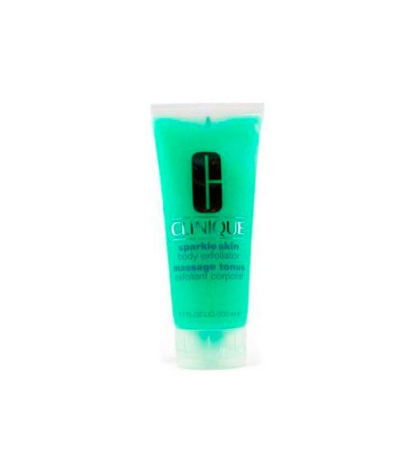 Sparkle Skin Body Exfoliator - Esfoliante Corpo 200 ml