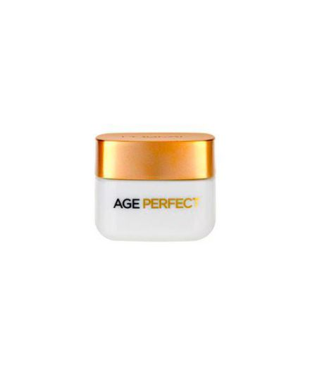 Age Perfect Trattamento Re-Idratante Giorno Pelli Mature 50 ml