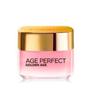 Age Perfect Golden Age Trattamento Fortificante Giorno Pelli Molto Mature 50 ml