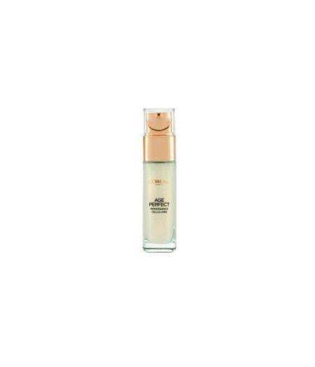 Age Perfect Renaissance Cellulaire - Siero 30 ml