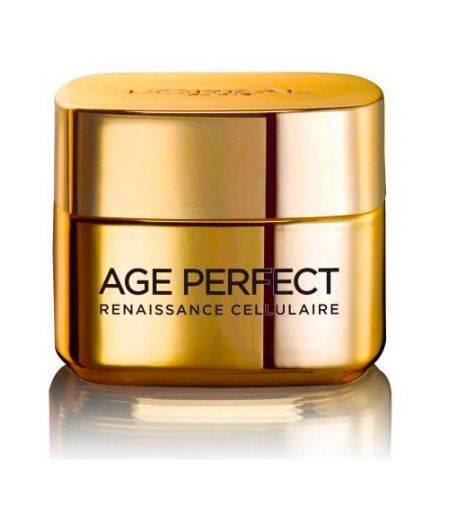 Age Perfect Renaissance Cellulaire - Crema Giorno 50 ml