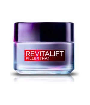 Revitalift Filler [HA] Crema Giorno Anti-Eta' 50 ml