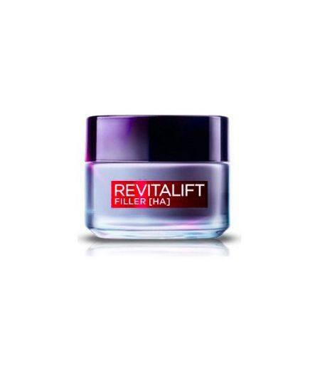 Revitalift Filler [HA] Crema Giorno Anti-Eta' 50 ml