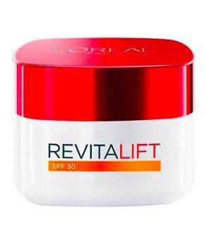 Revitalift Giorno Antirughe SPF 30 - Crema Viso 50 ml
