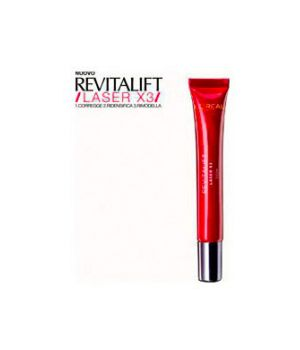 Revitalift Laser X3 Occhi 15 ml