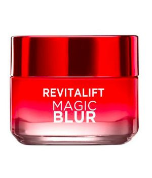 Revitalift Magic Blur - Crema Viso Anti-eta'