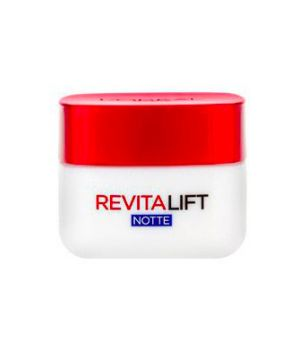 Revitalift Crema Notte 50 ml