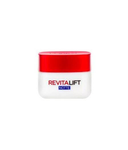 Revitalift Crema Notte 50 ml