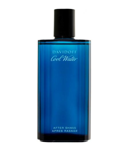 Cool Water - After Shave 125 ml