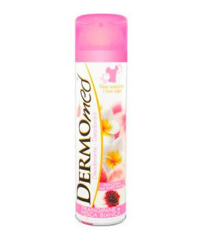 Deodorante Frangipane e Pesca 150 ml Spray
