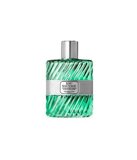 Eau Savage - After Shave 100 ml