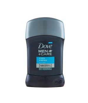 Men+Care Cool Fresh Deodorante Stick 40 ml