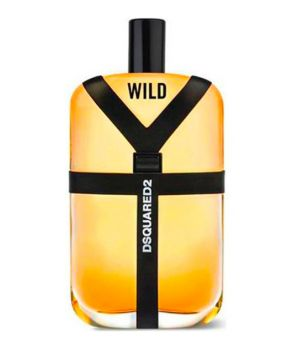 Wild - After Shave 100 ml VAPO