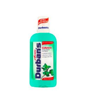 Activ Collutorio Menta Piperita 500 ml