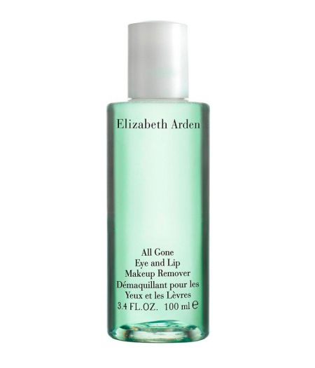 All Gone Eye & Lip Makeup Remover - Struccante 100 ml