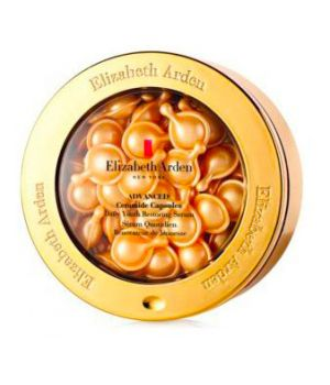 Advanced Ceramide Capsules Daily Youth Restoring Serum  60 pz