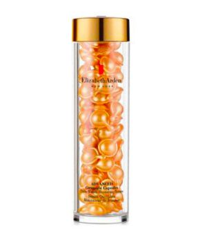 Advanced Ceramide Capsules Daily Youth Restoring Serum  90 pz