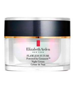 Flawless Future Night Cream - Crema Notte 50 ml