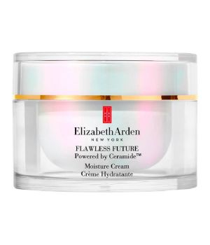Flawless Future Moisture Cream - Crema Viso 50 ml