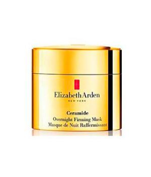 Ceramide Overnight Firming Mask - Maschera 50 ml
