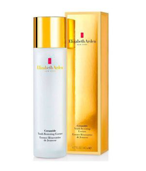 Ceramide Youth Restoring Essence - Idratante Viso  140 ml