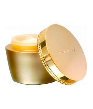 Ceramide Premiere Regeneration Eye Cream - Trattamento Occhi 15 ml