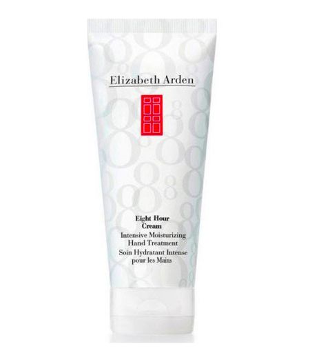 Eight Hour Cream Intensive Moisturizing Hand Treatment - Crema Mani 75 ml