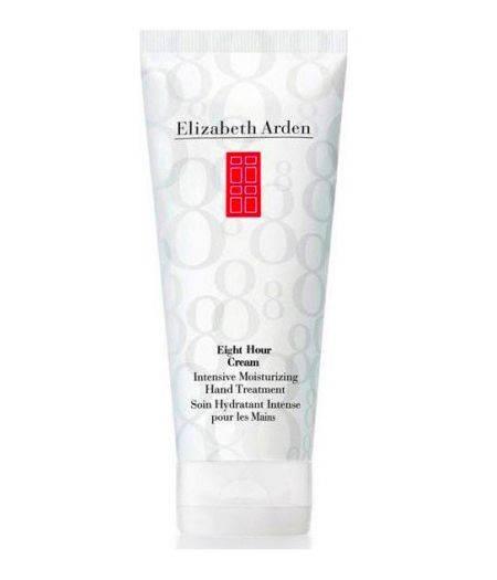 Eight Hour Cream Intensive Moisturizing Hand Treatment - Crema Mani 75 ml
