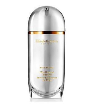 SUPERSTART Skin Renewal Booster - Crema 50 ml
