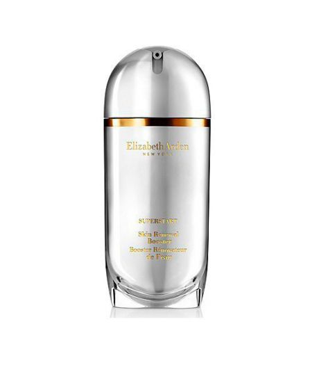 SUPERSTART Skin Renewal Booster - Crema 50 ml