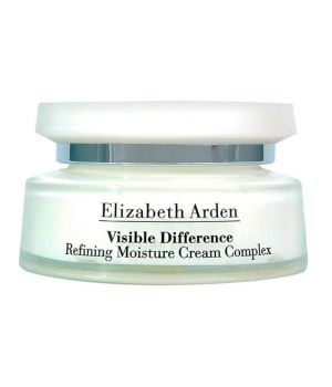 Visible Difference Refining Moisture Cream Complex - Crema Viso Idratante 75 ml
