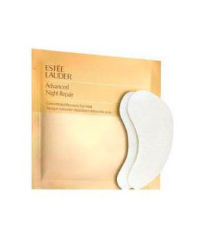Advanced Night Repair Eye Mask - Maschera Occhi 1 pz