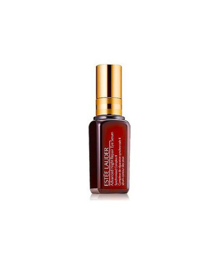 Advanced Night Repair Eye Serum - Siero Contorno Occhi  15 ml
