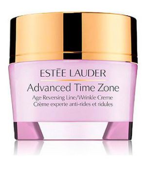 Skin Essentials Advanced Time Zone - Crema Viso Giorno Pelli Normali e Miste 50 ml