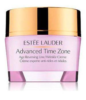 Skin Essentials Advanced Time Zone - Crema Viso Giorno Pelli Normali e Miste 50 ml