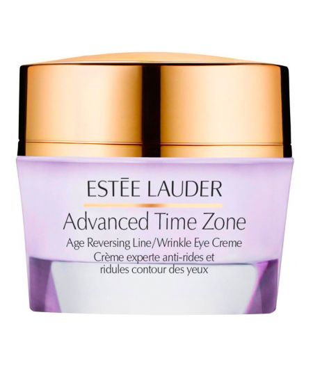 Skin Essentials Advanced Time Zone Eye - Trattamento Occhi 15 ml