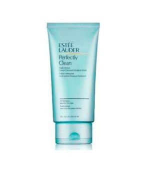 Perfectly Clean Creme Cleanser/Moisture Mask - Detergente in Crema 150 ml