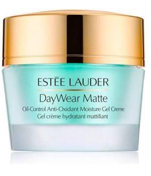 DayWear Matte Oil-Control Anti-Oxidant Moisture Gel Creme 50 ml