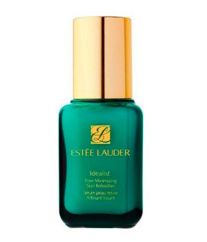 Idealist Pore Minimizing - Siero Levigante 50 ml