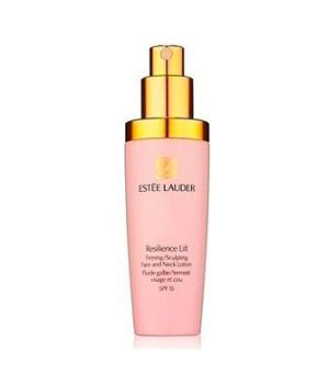 Skin Essentials Resilience Lift Lotion - Fluido Viso Lifting 50 ml