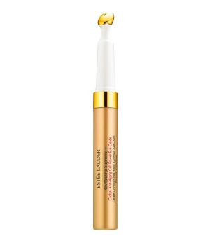 Revitalizing Supreme+ - Global Anti-Aging Gel Power Eye Gelée 8 ml