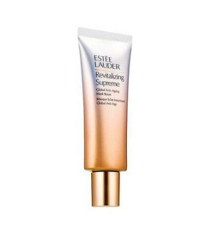 Revitalizing Supreme Global Anti-Aging Mask Boost - Maschera Rivitalizzante Antieta' 75 ml