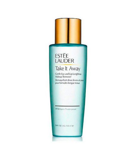 Take It Away Gentle Eye and Lip Longwear Make Up Remover - Struccante Occhi e Labbra 100 ml