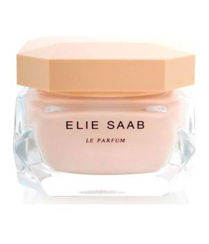 Le Parfum Scented Body Cream - Crema Corpo 150 ml