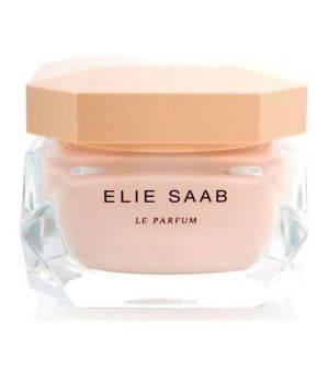 Le Parfum Scented Body Cream - Crema Corpo 150 ml