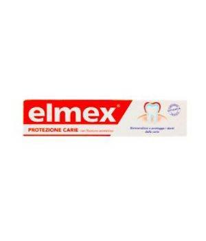 Dentifricio Protezione Carie 75 ml
