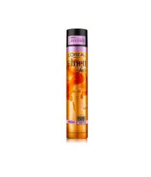 Elnett Lacca Iper Forte 250 ml