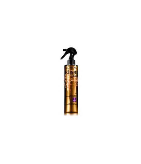 Elnett Spray Protezione Colore Lisci 170 ml
