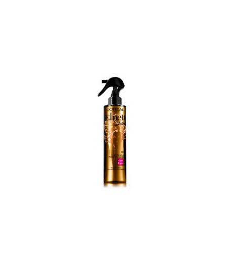 Elnett Spray Protezione Colore Volume 170 ml